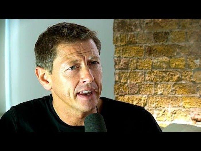 Peter Sage - Extreme Entrepreneur
