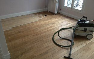 Best 25 parquet paris ideas on pinterest for Parquet carrelage paris 17