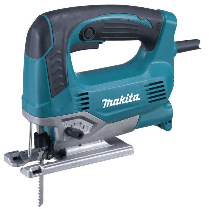 Find Makita Jigsaw 650W at Bunnings Warehouse. Visit your local store for the widest range of tools products.