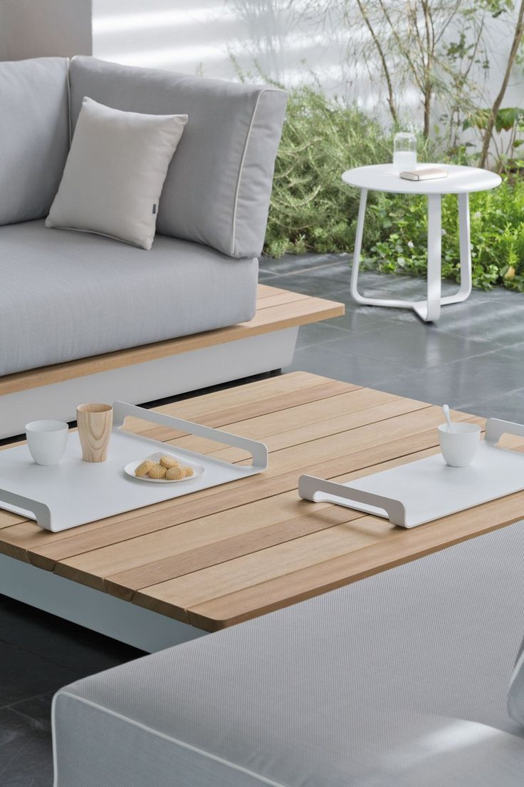 The Air Collection by Manutti Designer Studio (10)
