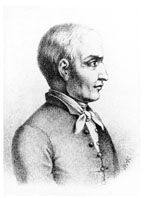 KŐRÖSI CSOMA Sándor(1784-1842)
