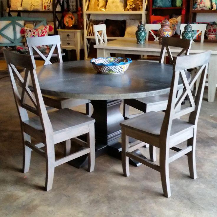 BarrioAntiguo Houston Texas  713  880 2105   Farmhouse Dining TablesDinette. 59 best Farmhouse Dining Tables images on Pinterest   Farmhouse