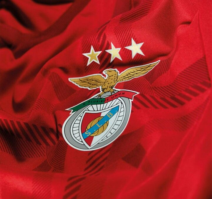Sport Lisboa e Benfica                                                                                                                                                                                 Mais