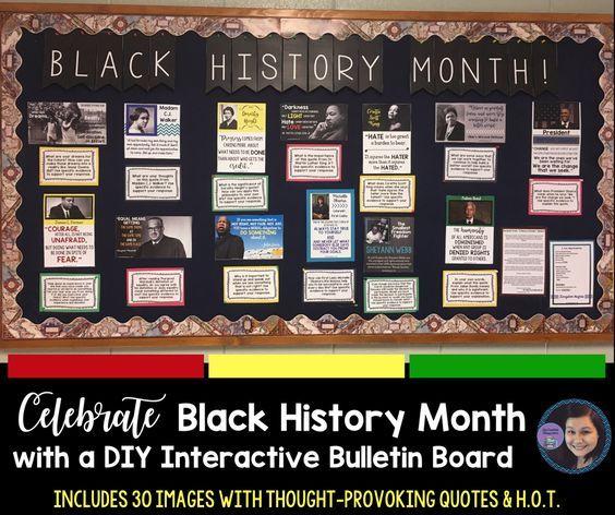 Best 25 Diversity Bulletin Board Ideas On Pinterest Diversity Poster Diversity Activities