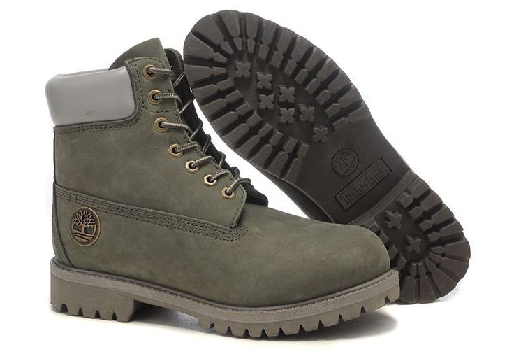 http://www.1goshops.com/Bottes-Timberland-Homme,timberland-enfant-pas-cher,chaussure-timberland-blanche-4259.html