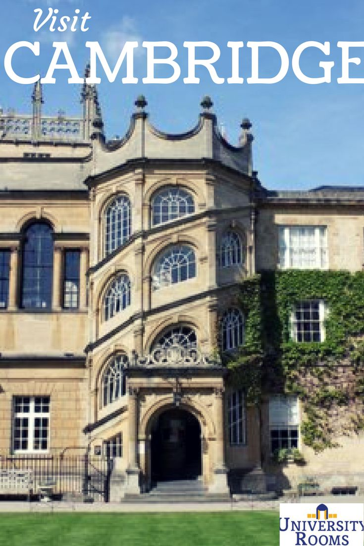 Bed and breakfast & Self You can stay here!! Catering Accommodation in Cambrideg University Colleges  Not just for students - anyone can stay!  #CAMBRIDGE #Cambs #visitcambridge #explorecambridge #london #cam #cambridgeuni #cambridgehotels #stayincambridge