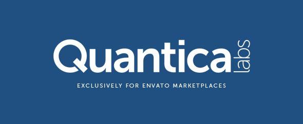 https://0.s3.envato.com/files/112322695/quanticalabs_profile_image.png