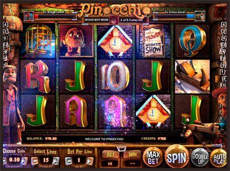Онлайн игровые автоматы на реальные деньги отзывы