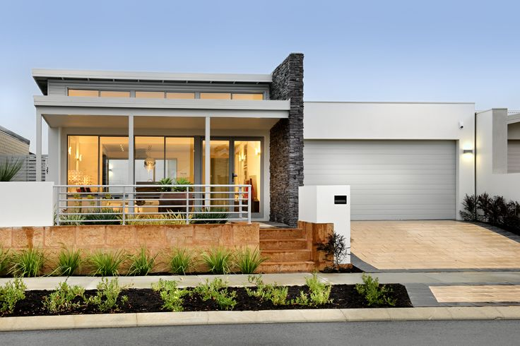 The Champion by Domain Homes  http://www.domain-homes.com.au/house/the-champion