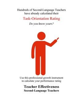 In the context of teacher evaluation, effectiveness is usually seen in terms of how well the teacher's activity leads to desired outcomes on the part of the students. How students learn, however, is a very complex matter and effectiveness involves more than teacher-student exchanges in the normal classroom situation.
