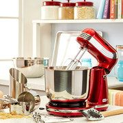 Take a look at the Bake With Love event on #zulily today!
