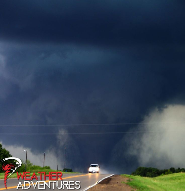 Thunderstorms And Tornadoes 279 best storms: tornado's images on pinterest | tornadoes