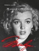 Kohta 22 (Kirjassa on mukana Marilyn Monroe (syntymästä 90 v.) Kirja koostui päiväkirjamerkinnöistä ja Marilynin muistiinpanoista. Mielenkiintoinen, mutta varsinaista tarinaa ja kokonaisuutta ei näistä muodostunut. 05/16