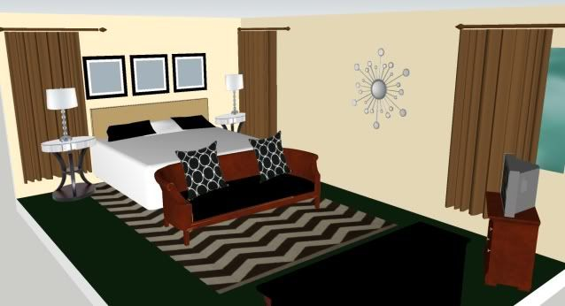 19 Best Images About Google Sketchup Examples On Pinterest