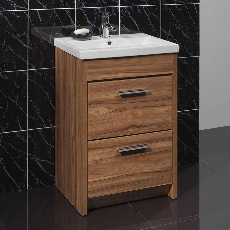 14 best victoria plumb bathroom images on pinterest for Bathroom cabinets victoria plumb