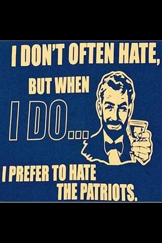 Image result for Patriots suck