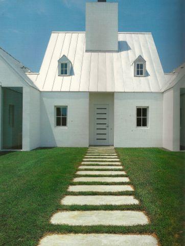 278519558182728817 on Exterior House Design
