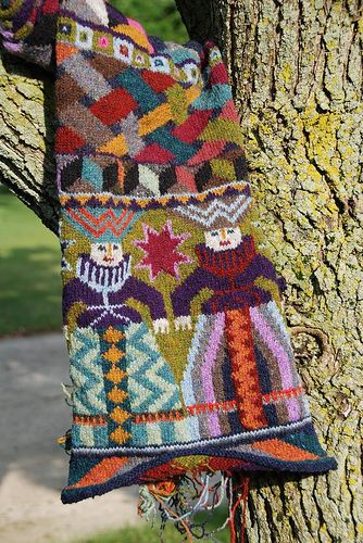 Kaffe Fassett Knitting Kits : Best images about kaffe fassett on pinterest coats