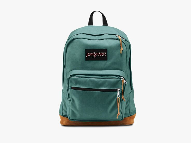 Buying Guide: The 16 Best Backpacks for College - http://blog.clairepeetz.com/buying-guide-the-16-best-backpacks-for-college/