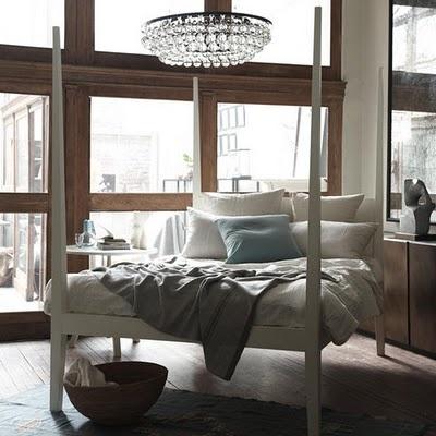 someplace cozy