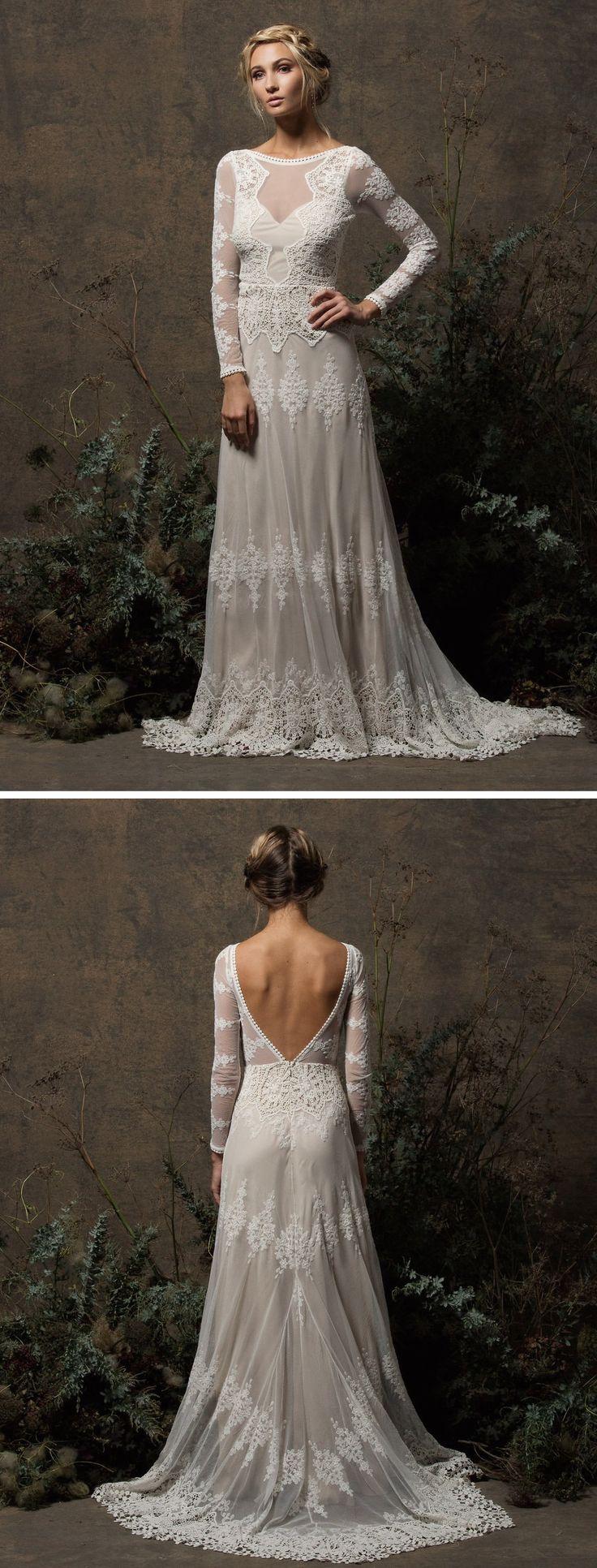 best wedding dresses images on pinterest bridal belts bridal