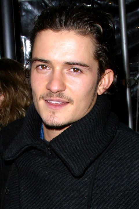 Do you want to feel old? In 2002, Orlando Bloom began his trek as Legolas — a character he stuck with longer than the Hobbit series (see: decades). Which of course, set him up for the lead in Pirates of the Caribbean (2003), a role that catapulted him to unheard levels of Universal Crush, even if he did wear elf ears for most of his films.