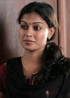 Tamil Actress Anjali at Chitrangada Trailer Launch stills-6 -  breezemasti gallery