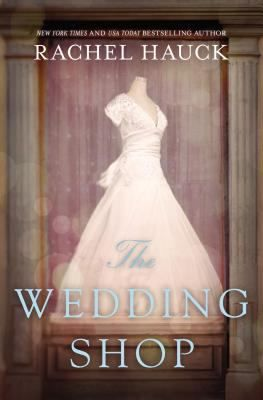 1000 images about what are you reading on pinterest for Wedding dress shops reading