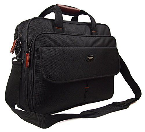 … http://www.promoamazon.fr/produit/homme-femme-sac-pour-ordinateur-portable-professionnel-travail-business-commercial-excellente-qualite/