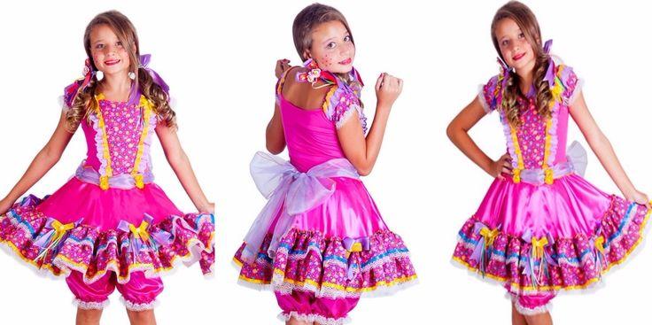 vestido roupa festa