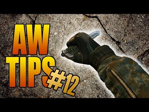 """http://callofdutyforever.com/call-of-duty-tutorials/aw-tips-ep-12-how-to-melee-faster-advanced-warfare-tips-and-tricks/ - AW Tips Ep. 12: How to Melee Faster (Advanced Warfare Tips and Tricks)  In this video I'll show you how to melee faster in Advanced Warfare! ● Confirmed COD 2015 Info: http://youtu.be/RQ2HDysCrpo ● Top 10 missions in Call of Duty history! http://itsallviral.com/top-10-missions-call-of-duty Improve your aim instantly! Use code """"TMARTN&#8221"""