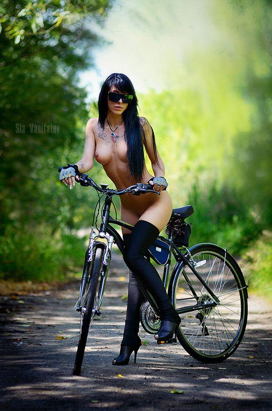 Biking online dating sites 9