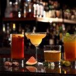 Presentamos deliciosos cócteles que puedes hacer en casa y para cualquier ocasión, cuyo ingrediente principal es José Cuervo Tradicional Tequila Plata.