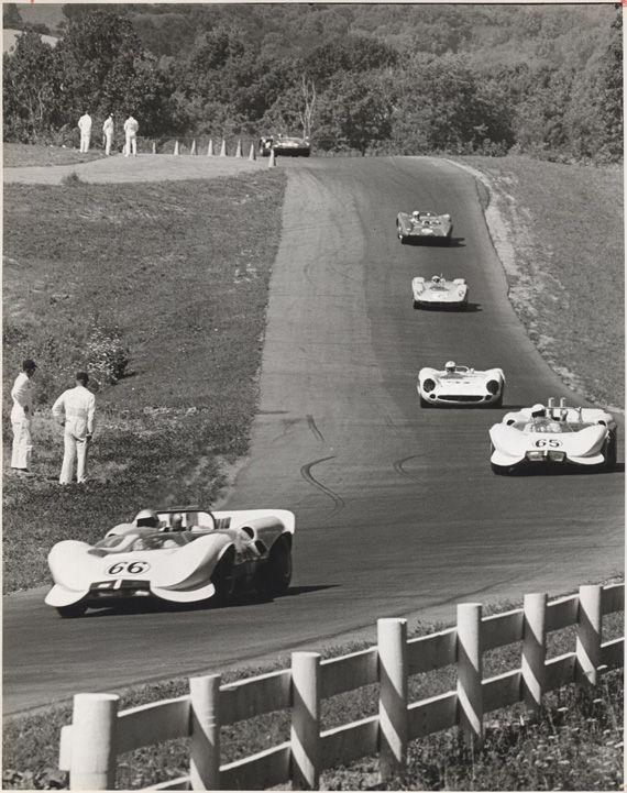 1965-10-Mid-Ohio-photo-570
