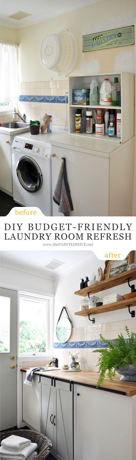 748 best laundry room ideas images on pinterest laundry room 748 best laundry room ideas images on pinterest laundry room design room and laundry
