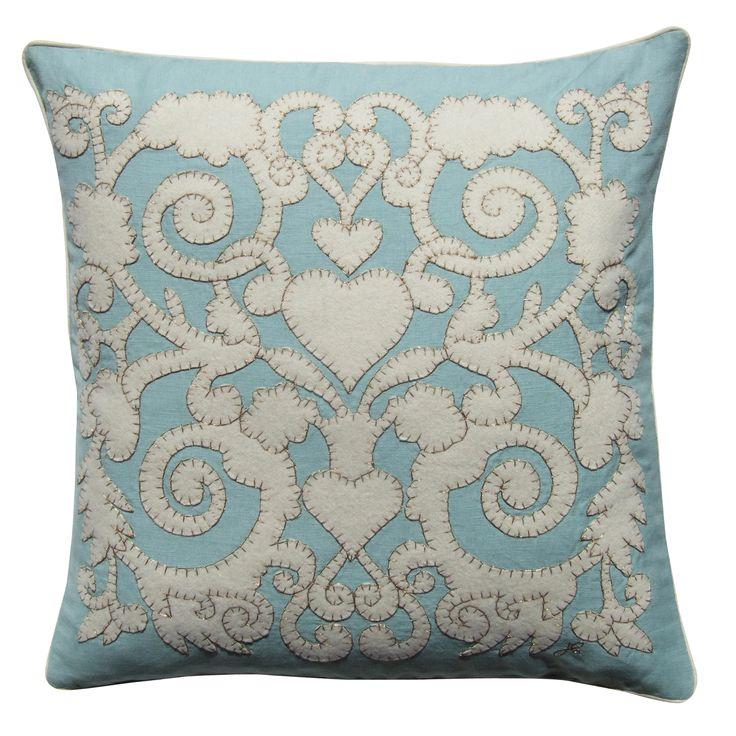 1000 Ideas About Duck Egg Blue Cushions On Pinterest Blue Cushions Duck E