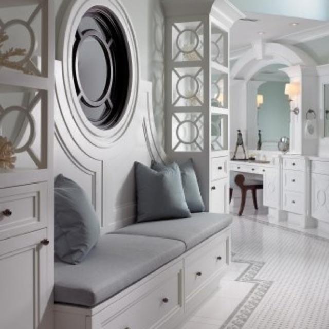:): Bathroomdesign