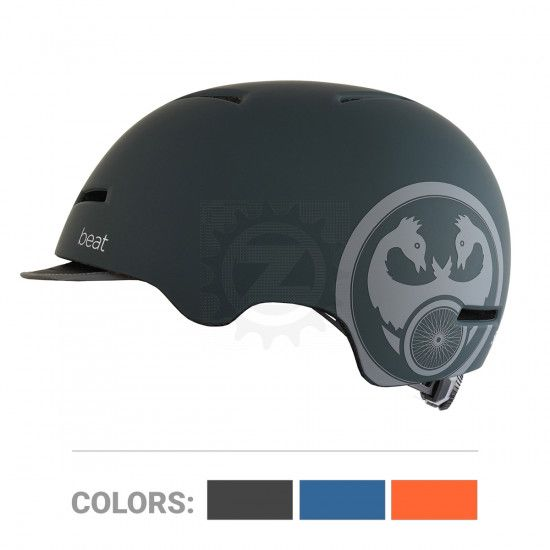 Stylish And Safety Proof Helmet For Protect Your Head Sports