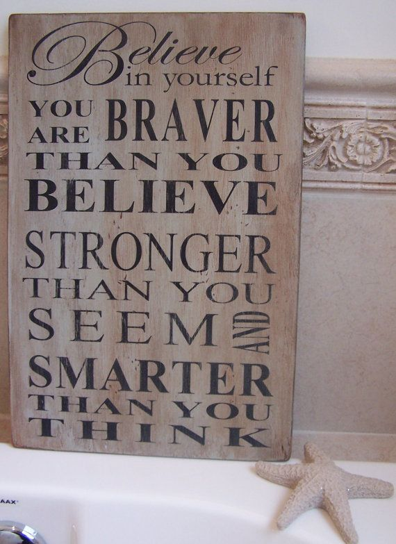 17 best images about for my hero on pinterest shoulder for Best dining room quotes