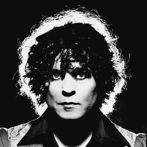 marc bolan rare images | marc bolan marc bolan photographed in allan s primrose hill studio ...