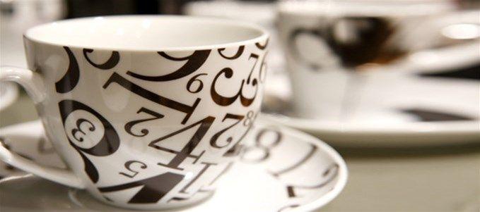 Espiel Cappuccino