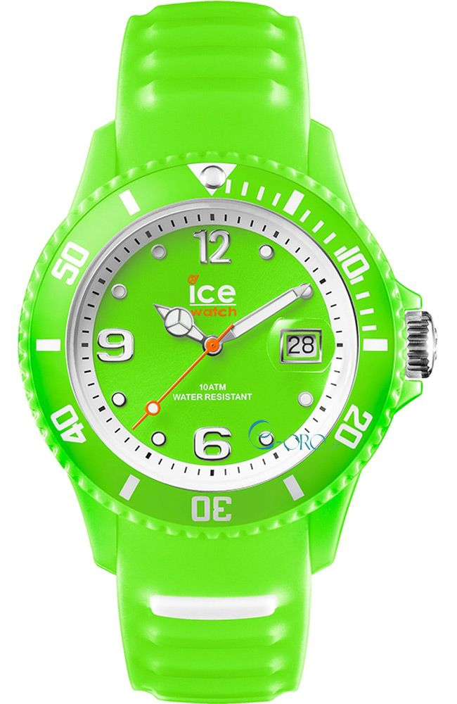 View collection: http://www.e-oro.gr/markes/ice-watch-rologia/