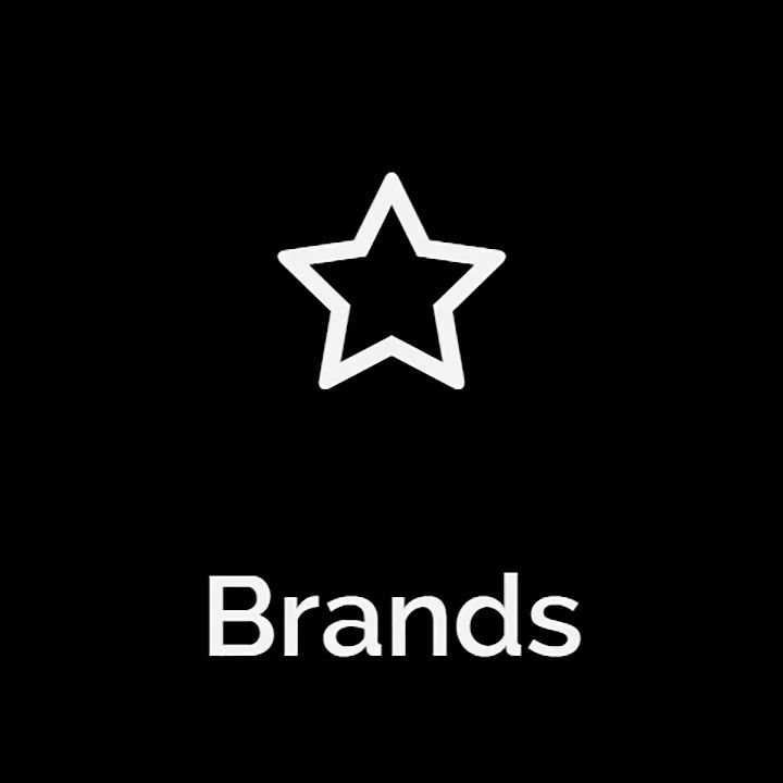 STYLE PASSION BRANDS