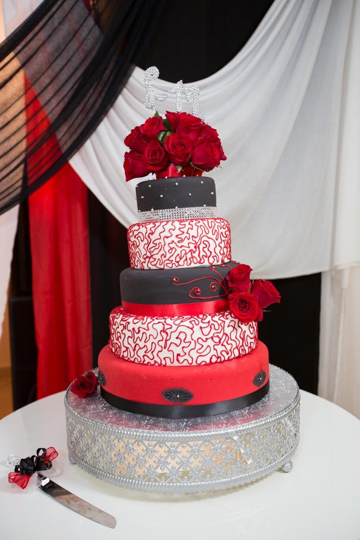35 best Saloon theme wedding images on Pinterest   Wedding frocks ...