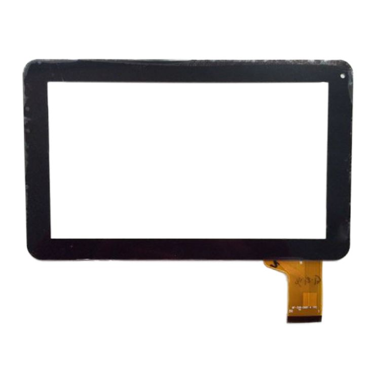 "New 9"" Touch Screen Digitizer Replacement For denver TAD 90032 MK2 Tablet PC"