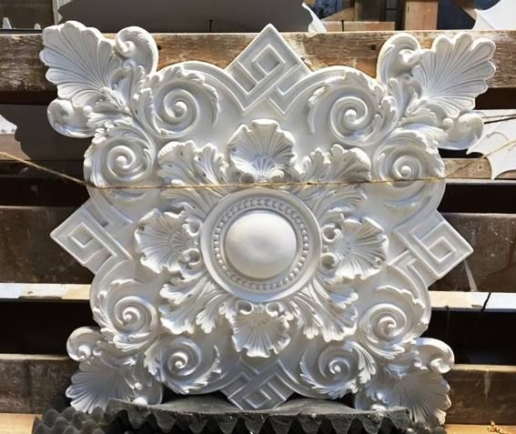 83 best Ceilings images on Pinterest Ceilings Fireplace mantels