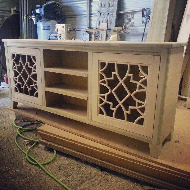 1000 Images About Wood Furniture Workshop On Pinterest