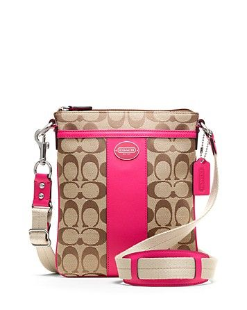 Coach Purse,  #wholesaledesignerhub.com