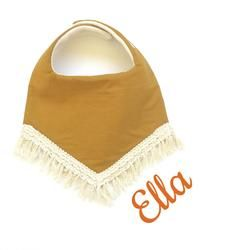 Boho Bibs                      – Little Wishes Boutique