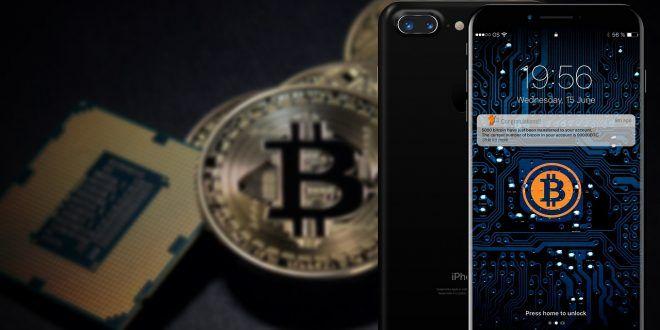 Kako ro investirati u bitcoin